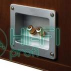 Акустическая система Magnat Monitor Supreme Center 252 mocca фото 2