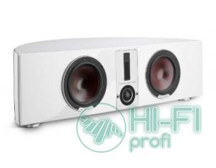 Акустическая система DALI Epicon Vocal White High Gloss
