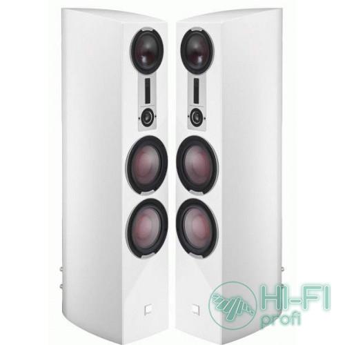 Акустическая система DALI Epicon 8 White High Gloss