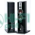 Акустическая система DALI Epicon 6 Black High Gloss фото 2