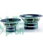 Акустическая система DALI Epicon 8 Black High Gloss фото 8