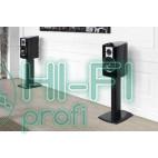 Акустическая система DALI Epicon 2 Black High Gloss фото 4
