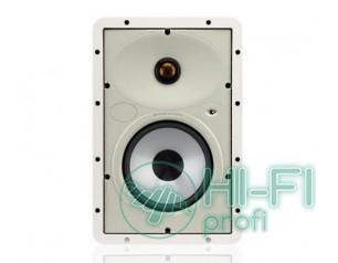 Акустическая система Monitor Audio WT165
