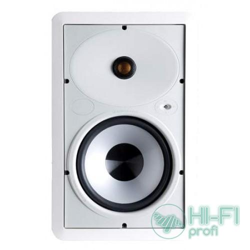 Акустическая система Monitor Audio WT180 шт