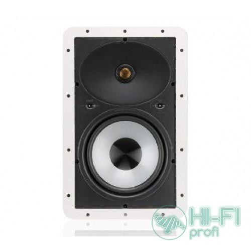 Акустическая система Monitor Audio WT265 шт
