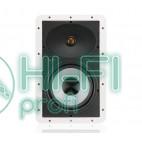 Акустическая система Monitor Audio WT280 фото 3