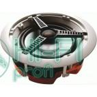 Акустическая система Monitor Audio CT280 фото 5
