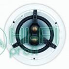 Акустическая система Monitor Audio CT180-T2 (stereo) шт фото 6