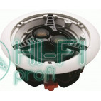 Акустическая система Monitor Audio CT180-T2 (stereo) шт фото 5