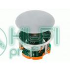 Акустическая система Monitor Audio CT180-T2 (stereo) шт фото 2