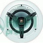 Акустическая система Monitor Audio CT165 шт фото 5
