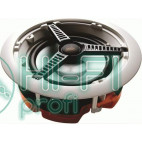 Акустическая система Monitor Audio CT165 шт фото 4
