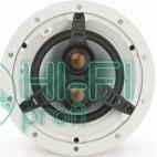Акустическая система Monitor Audio CT165-T2 (stereo) шт фото 5