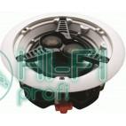 Акустическая система Monitor Audio CT165-T2 (stereo) шт фото 4