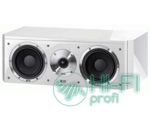 Акустическая система HECO Aleva GT Center 32 Piano White