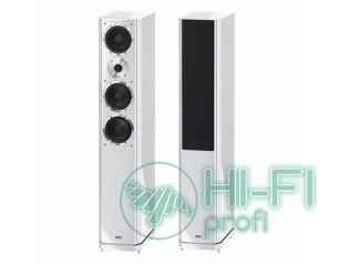 Акустическая система HECO Aleva GT 602 Piano White