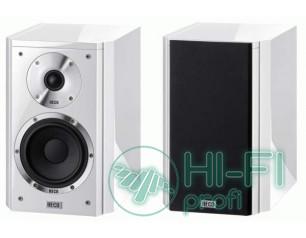 Акустическая система HECO Aleva GT 202 Piano White