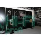 Акустическая система DALI Rubicon 2 Black High Gloss фото 2