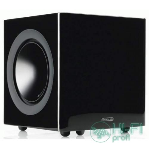 Сабвуфер Monitor Audio Radius 380