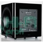 Сабвуфер Monitor Audio Radius 380 фото 3