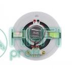 Акустическая система MT-Power ML-5RT (шт.) фото 2