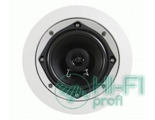 Акустическая система SpeakerCraft Profile 5.2R