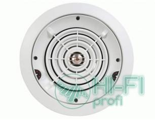 Акустическая система SpeakerCraft CRS 6 THREE