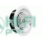 Акустическая система SpeakerCraft CRS 6 THREE фото 4
