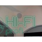 Акустическая система SpeakerCraft AIM7 DT THREE фото 2