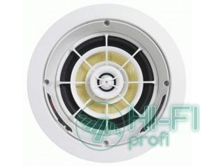 Акустическая система SpeakerCraft AIM 7 FIVE