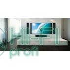 Акустическая система Paradigm Millenia LP XL шт. фото 2