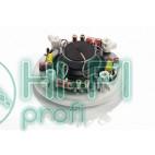 Акустическая система HECO INC 62 фото 2