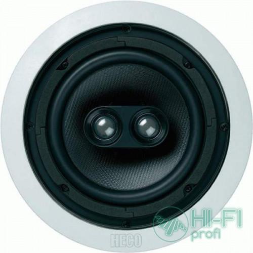 Акустическая система HECO INC 262 Stereo
