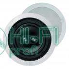 Акустическая система HECO INC 262 Stereo фото 2