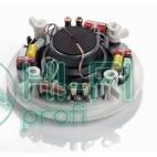 Акустическая система HECO INC 262 Stereo фото 4
