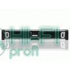 Звуковой проектор SONOS PLAYBAR фото 4