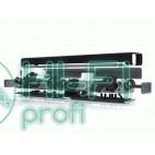 Звуковой проектор SONOS PLAYBAR фото 6