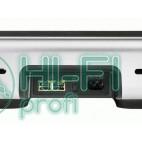 Звуковой проектор SONOS PLAYBAR фото 7