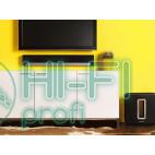 Звуковой проектор SONOS PLAYBAR фото 8