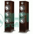 Акустическая система Paradigm Prestige 95F Walnut & Black Walnut фото 2