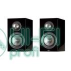 Акустическая система Paradigm Prestige 15B Piano Black & Midnight Cherry фото 3
