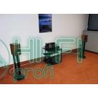 Акустическая система ProAcTablette ANNIVERSARY NEW Cherry фото 4