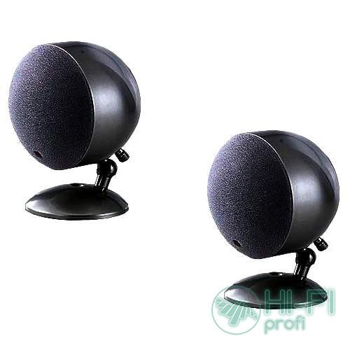 Акустическая система Morel SoundSpot Sp-1 Piano Black