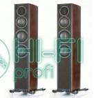 Акустическая система Monitor Audio Gold 200 пара Dark Walnut фото 2