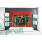 Звуковой проектор Monitor Audio SB-2 фото 2