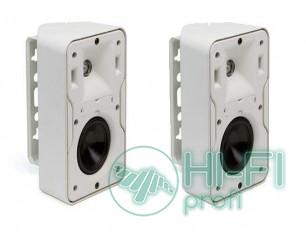 Акустическая система KLIPSCH CP-4T white