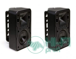 Акустическая система KLIPSCH CP-4T black