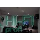 Акустическая система KLIPSCH Premiere RP-280F Ebony фото 2
