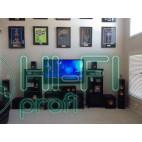 Акустическая система KLIPSCH Premiere RP-260F Ebony фото 2