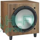 Сабвуфер Monitor Audio BRONZE W10 walnut фото 5